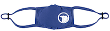Spofford Pond Mask - 2 Sizes Available